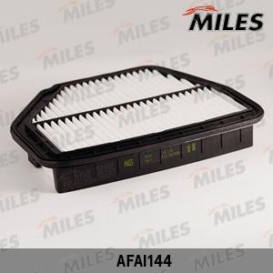 AFAI144 MILES Фильтр воздушный