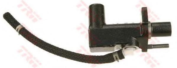 PNB713 TRW/LUCAS Главный цилиндр, система сцепления