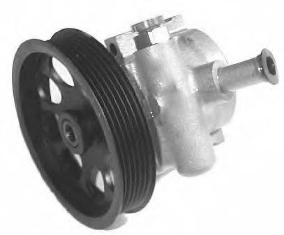 PI0451 GENERAL RICAMBI Гидравлический насос, рулевое управление