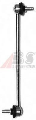 260311 ABS Тяга / стойка, стабилизатор