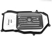 1003980009 MEYLE Комплект гидрофильтров, автоматическая коробка передач