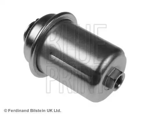 ADC42326 BLUE PRINT Фильтр топливный