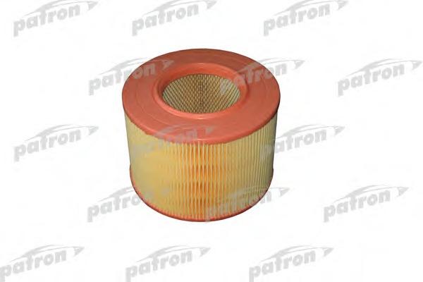 PF1222 PATRON Фильтр воздушный
