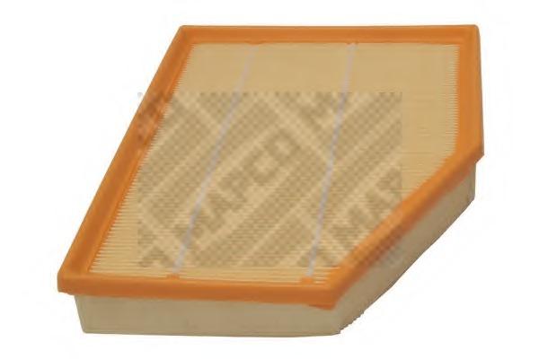 60616 MAPCO Воздушный фильтр