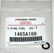 1465A188 MITSUBISHI Прокладка топливной форсунки
