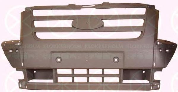 2510900A1 KLOKKERHOLM Буфер