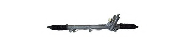 AU9031 GENERAL RICAMBI Рулевой механизм