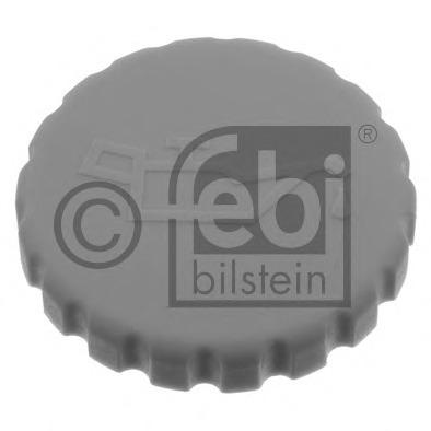 01213 FEBI Крышка маслозаливной горловины FEBI 1213