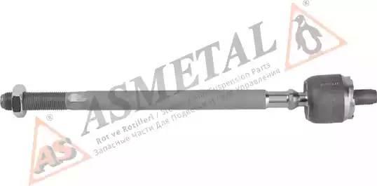 20RN5210 AS METAL Рулевая тяга