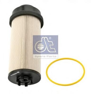 545086 DIESEL TECHNIC Топливный фильтр