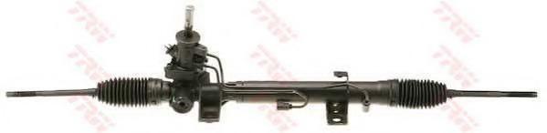 JRP1054 TRW Рулевой механизм