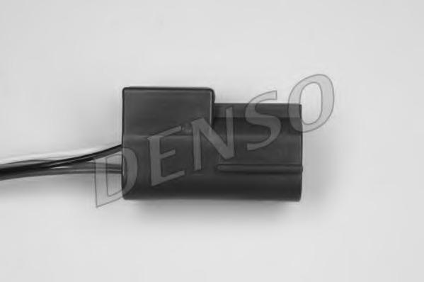 DOX2014 DENSO Лямбда-зонд