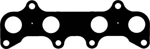 715288300 REINZ Прокладка, выпускной коллектор