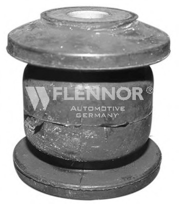 FL4522J FLENNOR Подвеска, рычаг независимой подвески колеса
