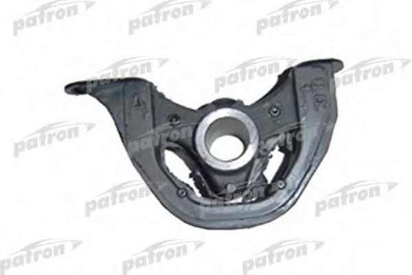PSE3081 PATRON Подвеска двигателя