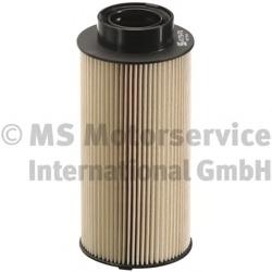 50014179 KS Топливный фильтр