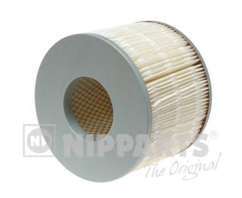 J1322066 NIPPARTS Воздушный фильтр