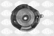4001604 SASIC Опора амортизатора подвески