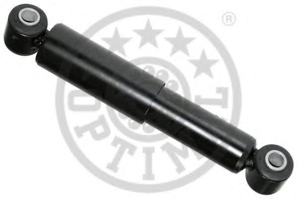 A2300H OPTIMAL Амортизатор подвески масляный, задний