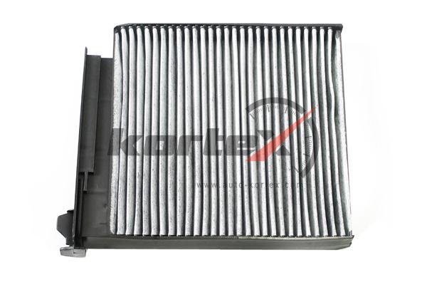 KC0019S KORTEX -
