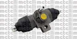 Колесный тормозной цилиндр METELLI 040661