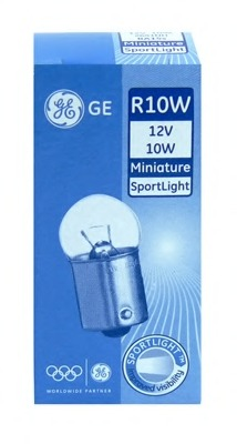 Лампа GENERAL ELECTRIC 45684