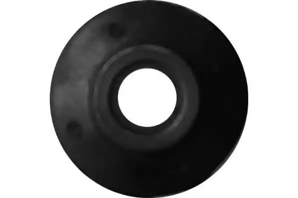 DESB7239 MOOG Сайлентблок переднего рычага пер. MOOG DE-SB-7239