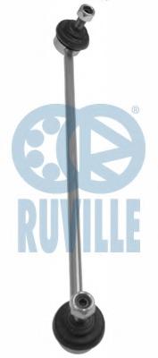 915958 RUVILLE Тяга / стойка, стабилизатор