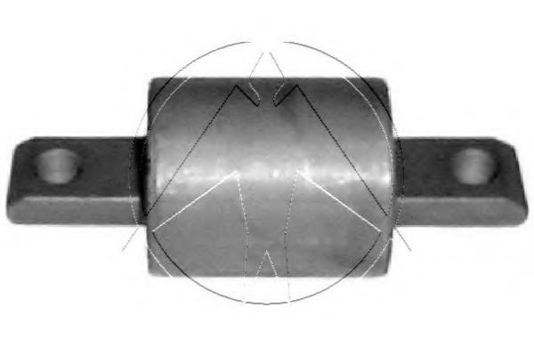 867616 SIDEM Подвеска, рычаг независимой подвески колеса