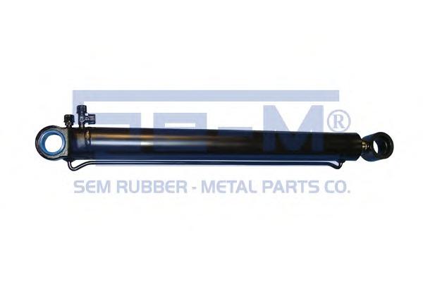 Опрокидывающий цилиндр, кабина SE-M 9425