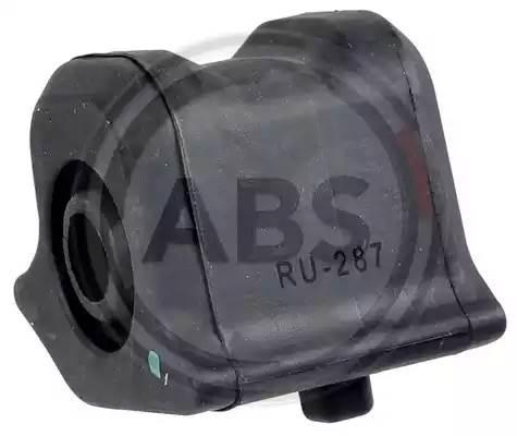 271290 ABS Втулка, стабилизатор