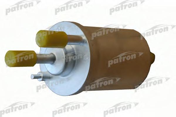 PF3196 PATRON Фильтр топливный