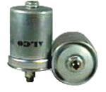 SP2005 ALCO Топливный фильтр