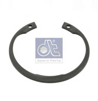 939053 DIESEL TECHNIC Упорное кольцо