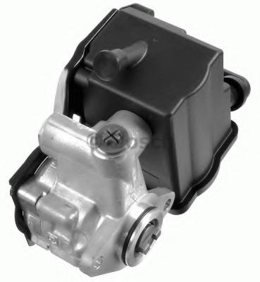 KS01000370 BOSCH Гидравлический насос, рулевое управление