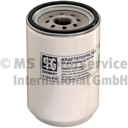 50014194 KS Топливный фильтр