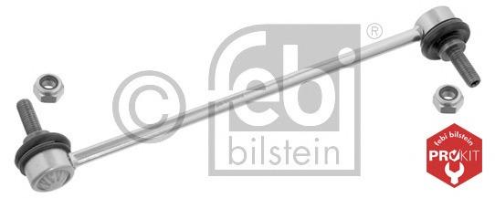 32699 FEBI Тяга / стойка, стабилизатор