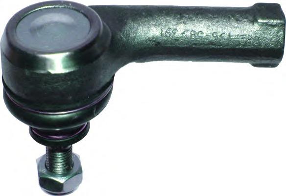 RS3082 BIRTH Наконечник поперечной рулевой тяги