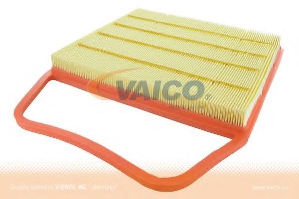 V200810 VAICO VEMO Воздушный фильтр