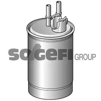 FT5525 FIAAM Топливный фильтр