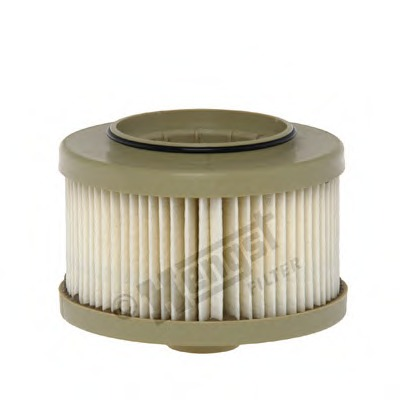E7567KP HENGST Фильтр топливный