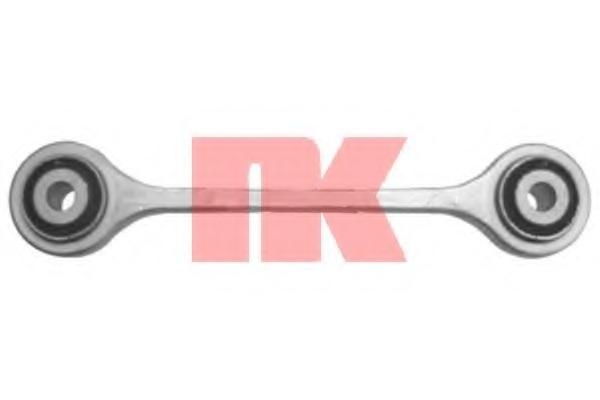 5114729 NK Стойка стабилизатора