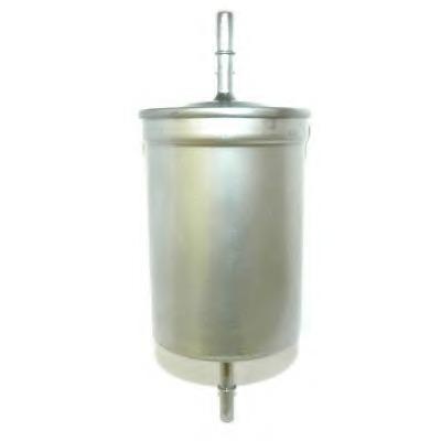 Фильтр топливный MEAT & DORIA 4144