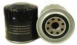 SP819 ALCO Масляный фильтр