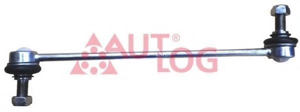 Стойка стабилизатора AUTLOG FT1218