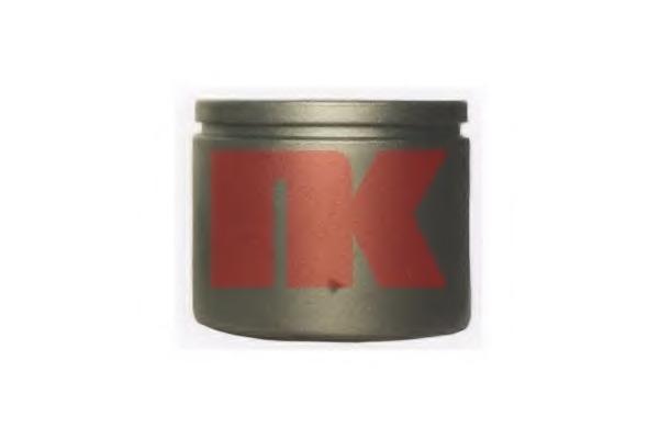 8632007 NK Поршень тормозного суппорта