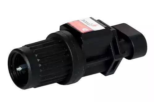 Датчик скорости СТАРТВОЛЬТ VSSP0550