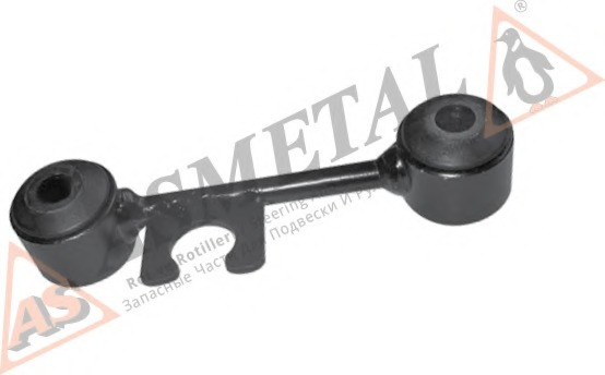 26MR0810 AS METAL Стойка стабилизатора