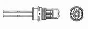 95890 NGK Лямбда-зонд