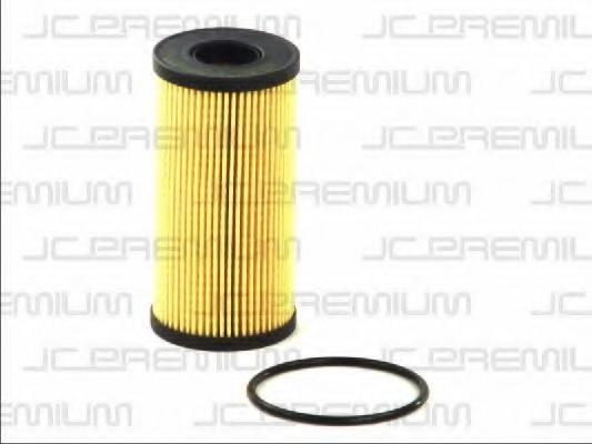 Масляный фильтр JAPAN CARS B1X031PR